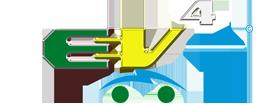 Ev4 Website